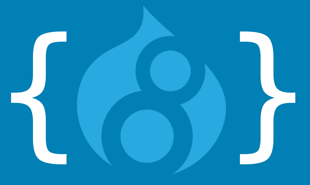 Drupal 8 REST/JSON – integration with JavaScript application