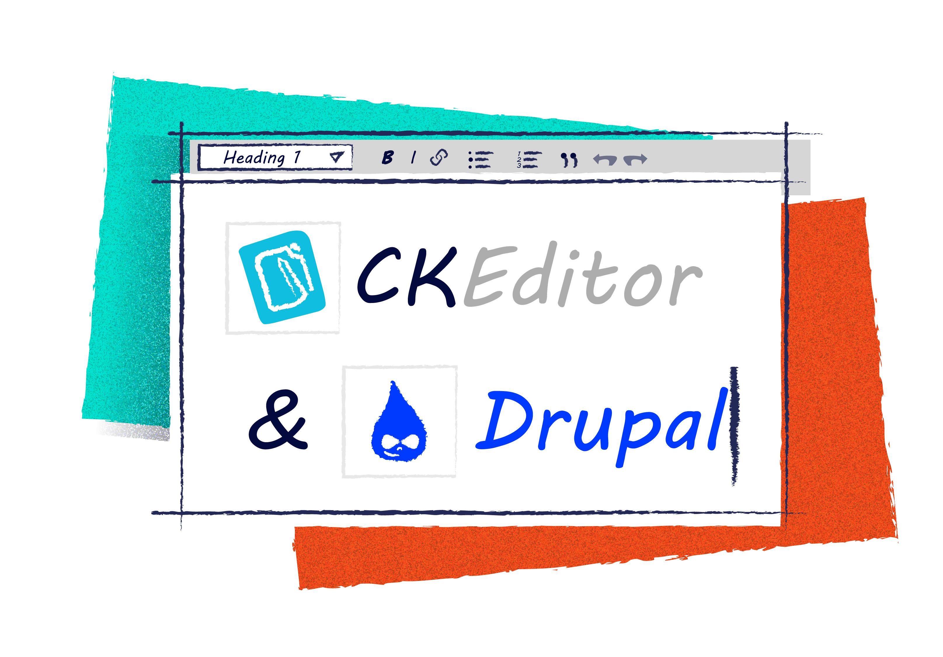 runelite how to add plugin