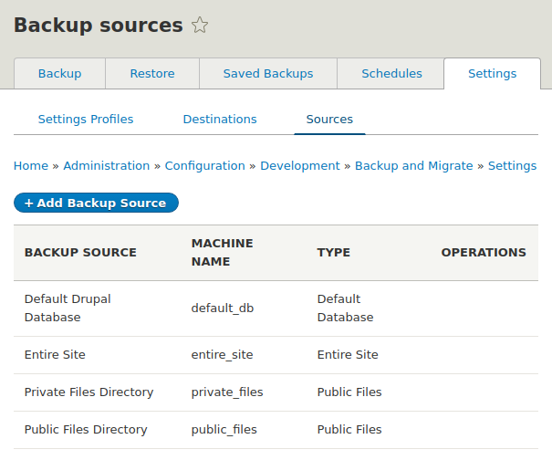 backup-migrate-sources