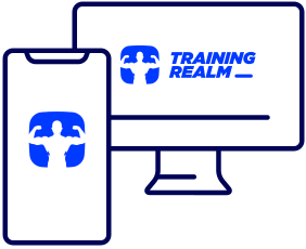Training realm application