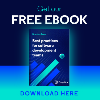 Free ebook - download here