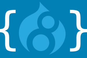 Drupal 8 - REST/JSON integration