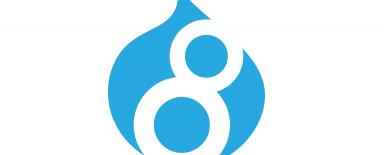 How to enable (install) a module programmatically in Drupal 8